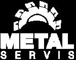 Schlosserei Berlin – Metal-servis.pl